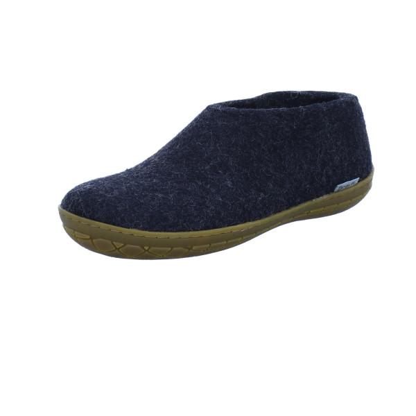 Shoe rubber charcoal von Glerups