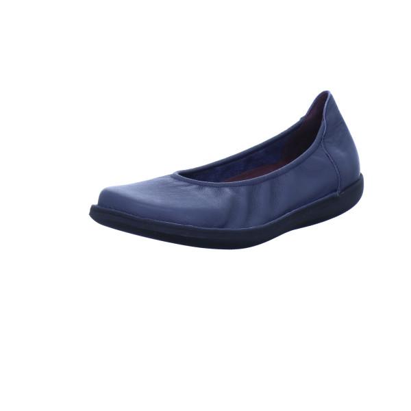 68303-0249 blue von Loints