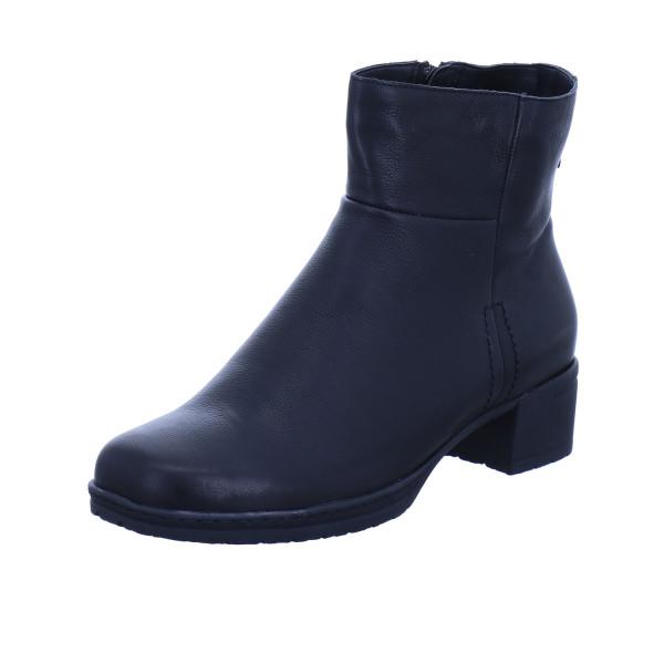 XS Hip Boot schwarz von Hartjes