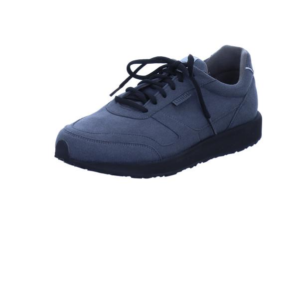 Cl. Walk W NEU grey/grey/lakritze von Lunge