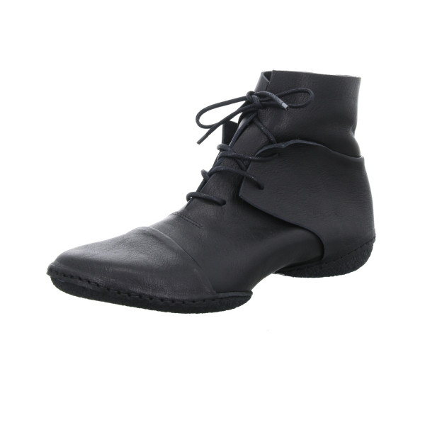 designer fashion f7992 c1100 Bass black
