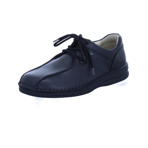 Norfolk black von FinnComfort