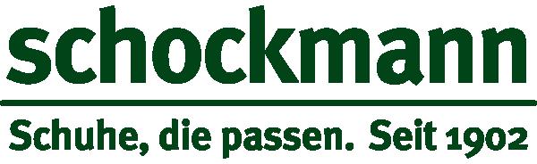Schockmann Schuhe