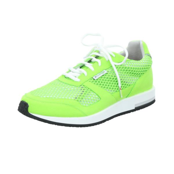 Cl. Run M grün/grün von Lunge