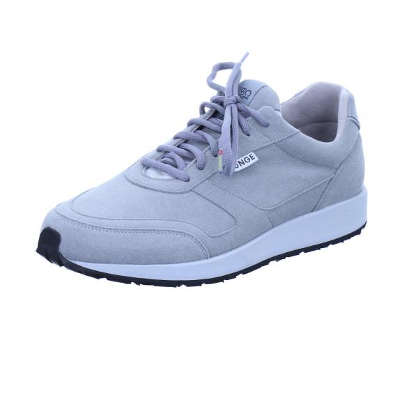 Cl. Walk W NEU silver/silver/lightgrey von Lunge