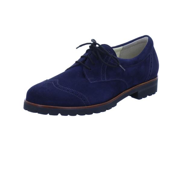 331517D blau von Schneider