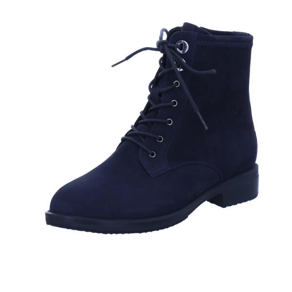 Trendy dunkelblau von Hartjes