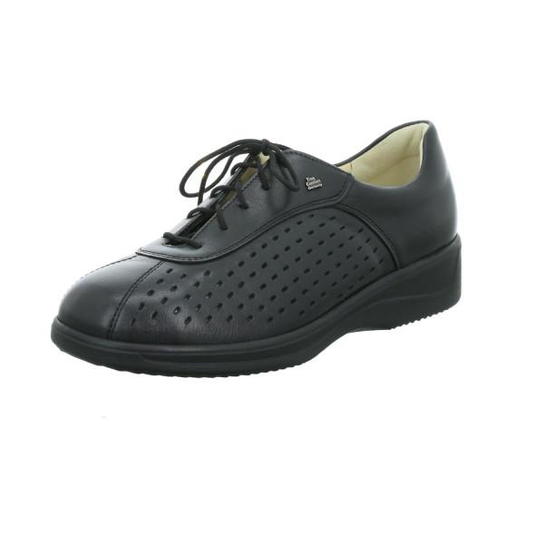 96509 Prophylaxe schwarz von Finn Comfort