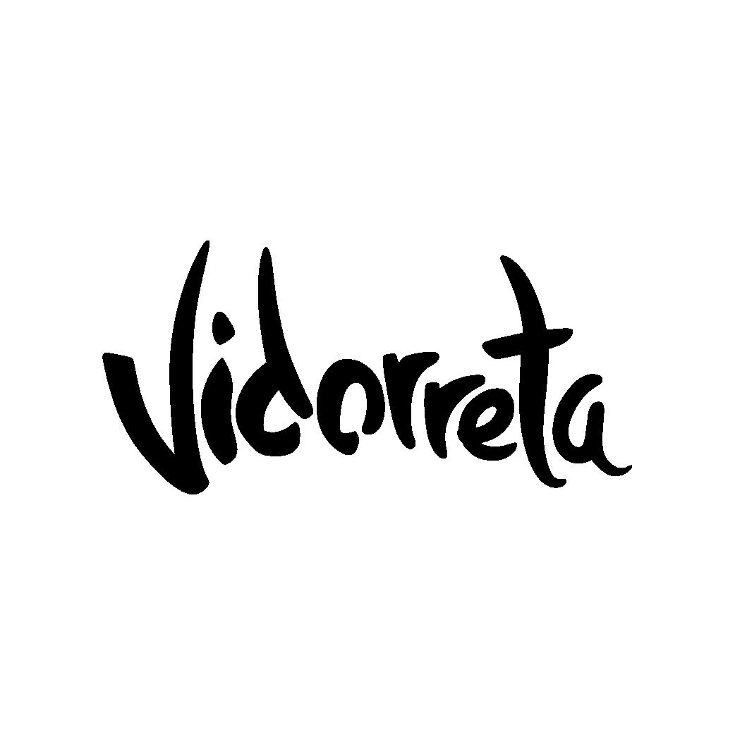 Vidorreta
