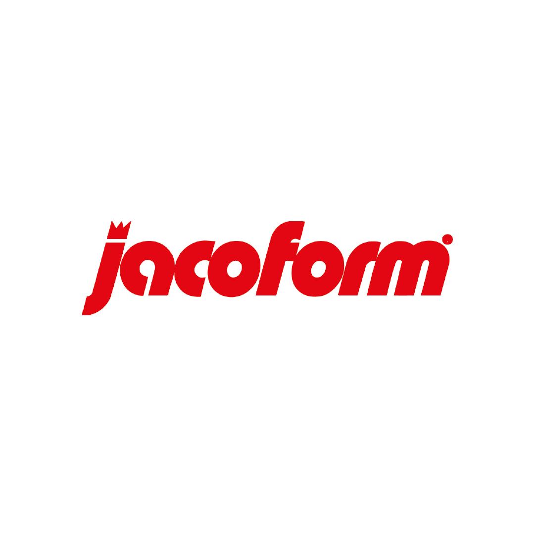 Jacoform