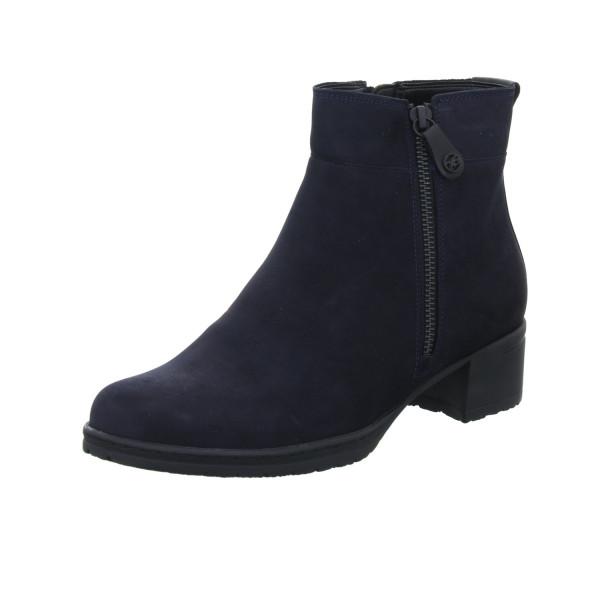 XS Hip Boot dunkelblau/schwarz von Hartjes