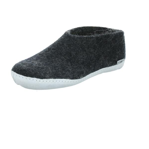 Shoe Holzkohle von Glerups