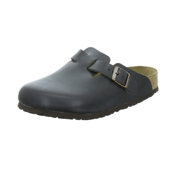 Boston SFB normal brown von Birkenstock
