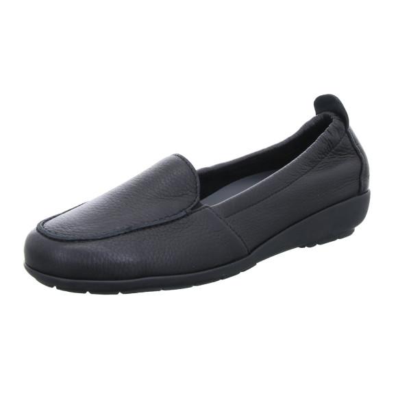 Marie schwarz von Natural Feet