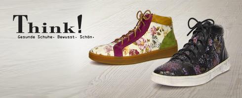 b3e8fd6cfa Schockmann Schuhe Hamburg - Gesunde Schuhe für sie & ihn
