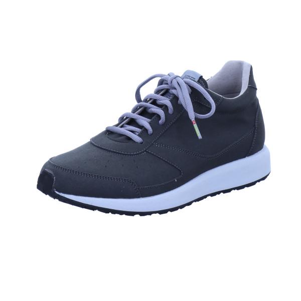 Integer Walk W Cushion N slate/gray/gray von Lunge