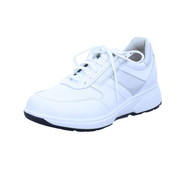 Tokio white/silver von Xsensible