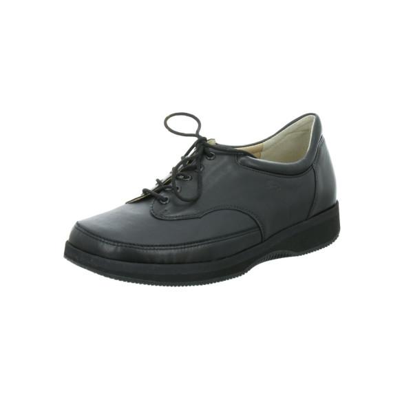 Paris XL schwarz von Natural Feet