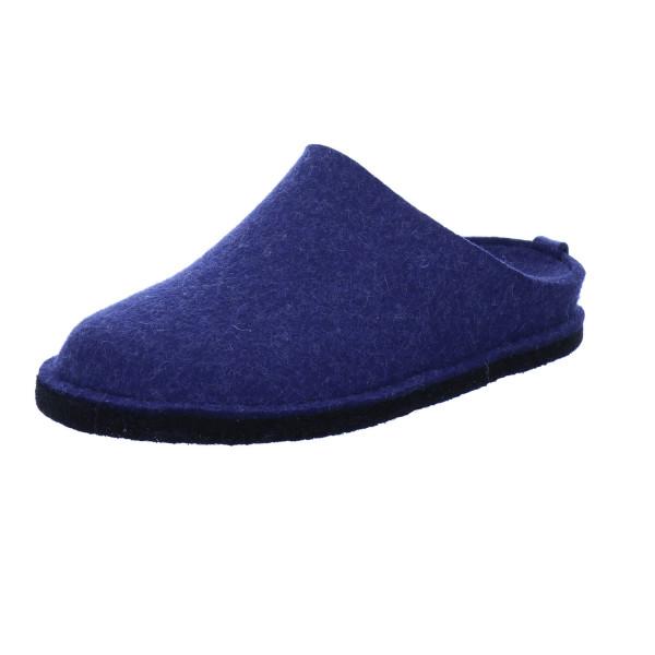 Flair Soft jeans von Haflinger