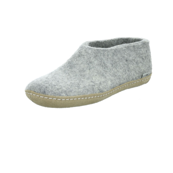 Shoe grau von Glerups