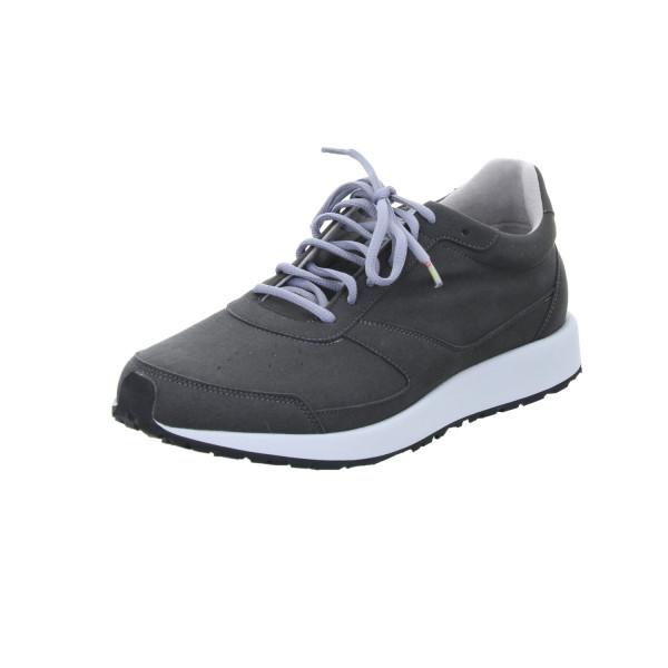 Integer Walk M Cushion slate/gray/gray von Lunge