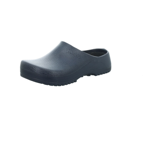 Super Birki normal blue von Birkenstock