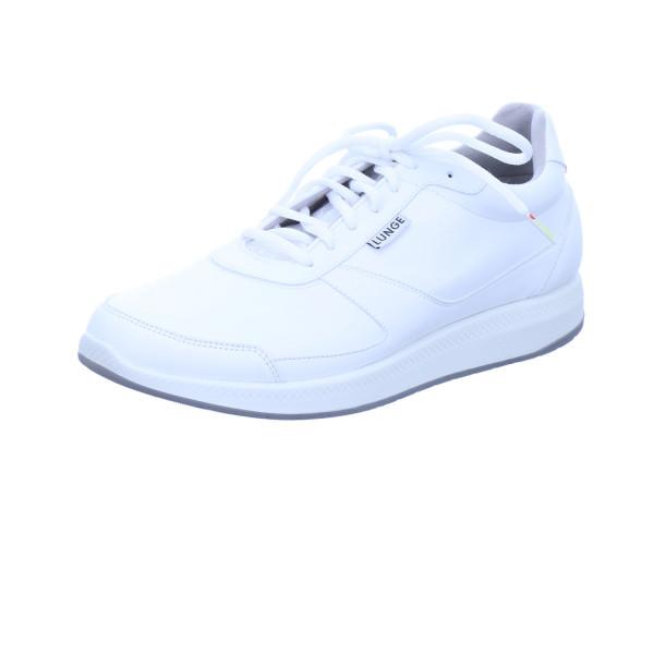 Integer Walk M Rebound white/smooth von Lunge