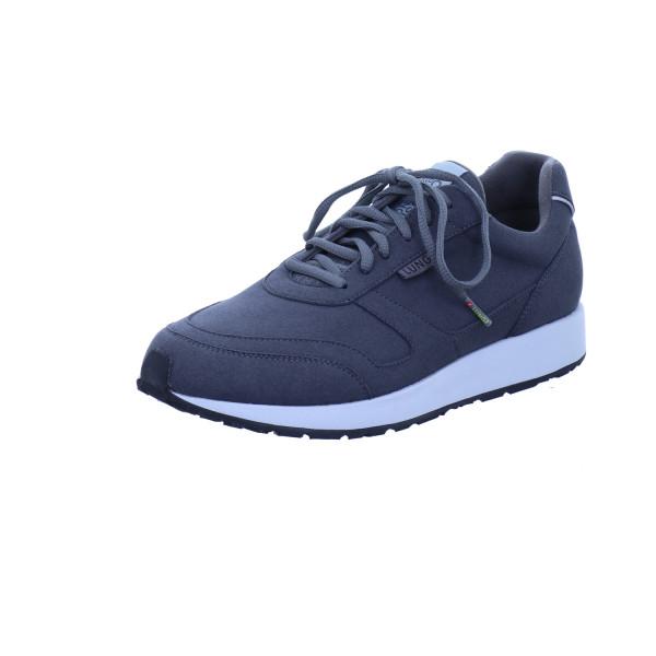 Cl. Walk W Stability grey/grey/light grey von Lunge