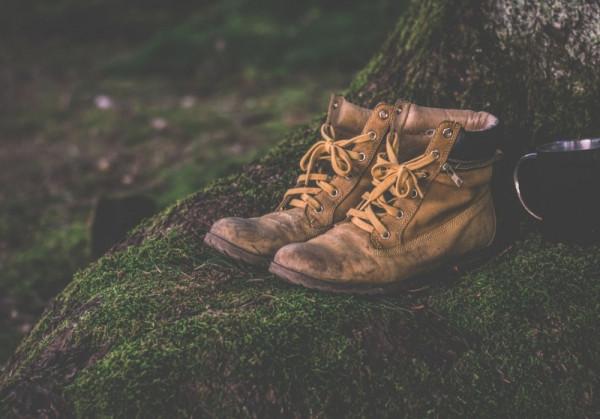 trekking-wandern_blog-schockmannGCbWPwtk6I9t7