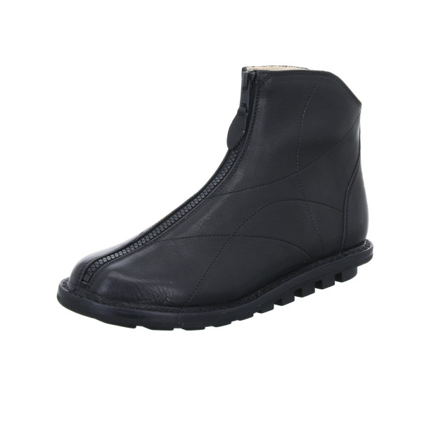 ZipBoot VSC black von Trippen