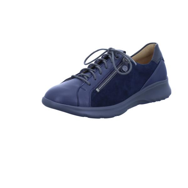 Herieth blue von Ganter