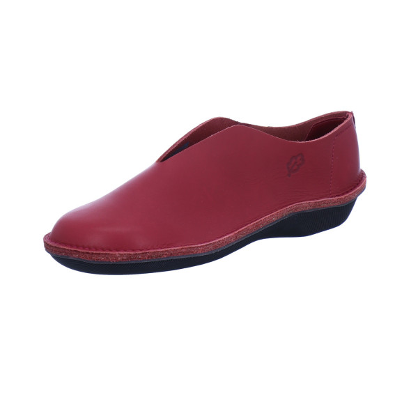 39002-0621 red von Loints