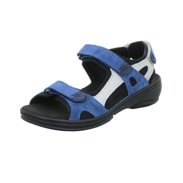 Sandale jeans von Fidelio