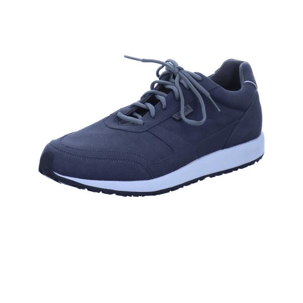 Cl. Walk M Stability grey/grey/lightgrey von Lunge