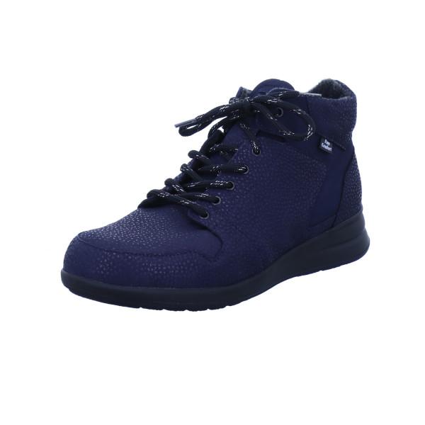 Carezza blue/atlantic von FinnComfort