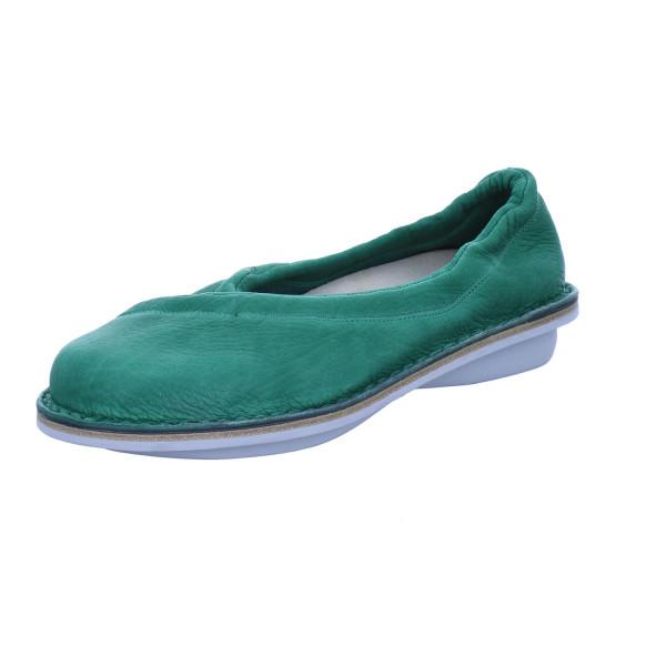 Soft f emerald emerald von Trippen