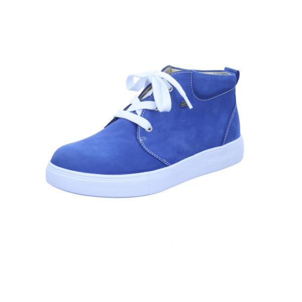 Warwick blue von FinnComfort
