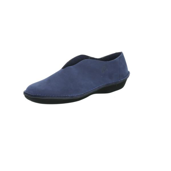 Nr. 39002 blue von Loints