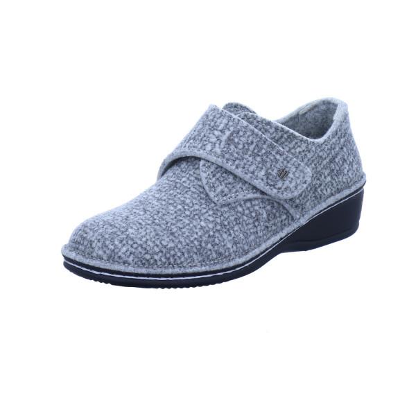Adelboden grey von FinnComfort
