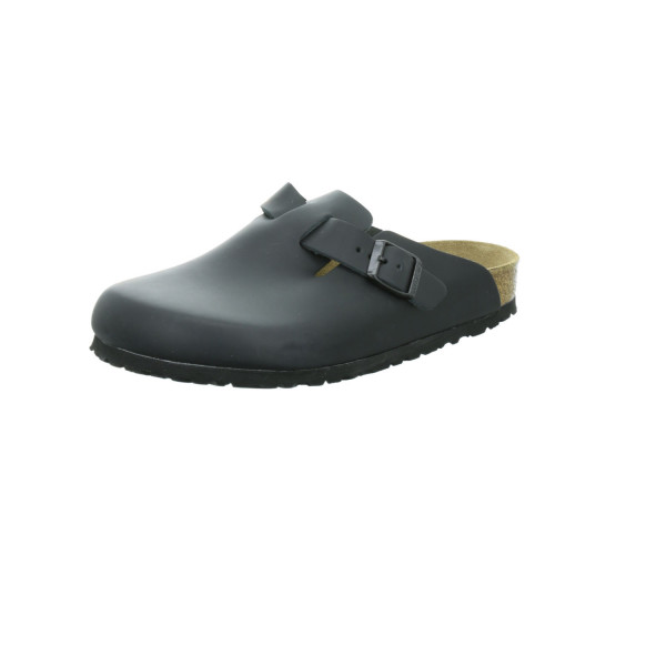 Boston normal schwarz von Birkenstock