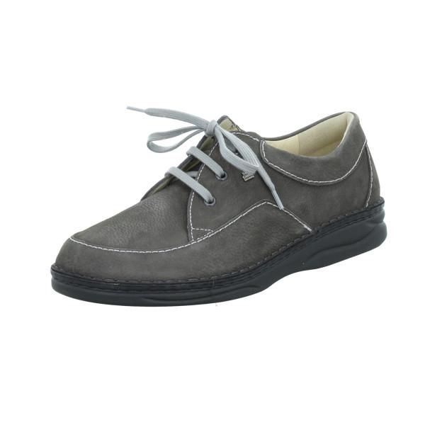 Bagan grey von Finn Comfort