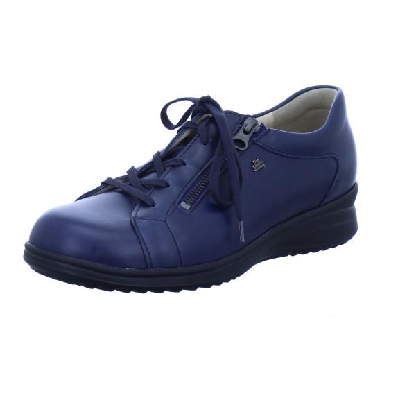 Bexley blue von FinnComfort