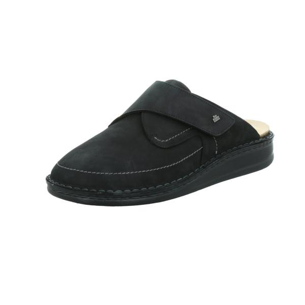 96203 Prophylaxe schwarz von Finn Comfort