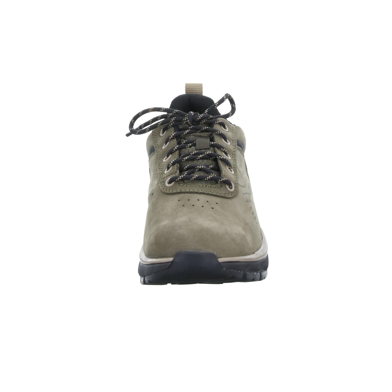 0ee6b8aa9fe Kibo GTX W brown von MBT | Schockmann Schuhe