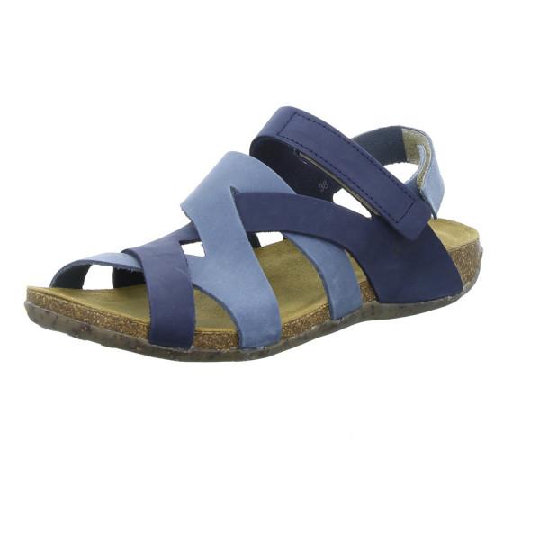 31821-1097 blue/jeans von Loints