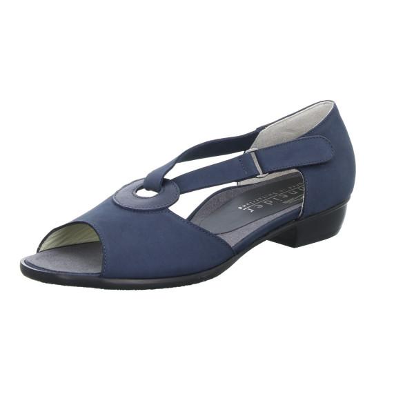 409-920C blau von Schneider