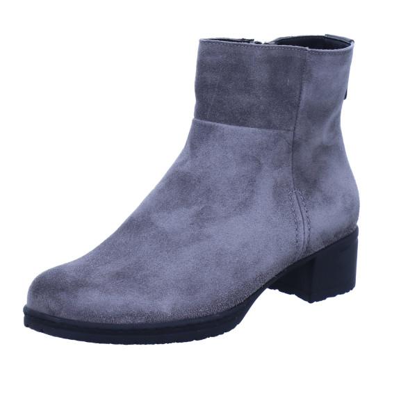 XS Hip Boot granit-granit von Hartjes