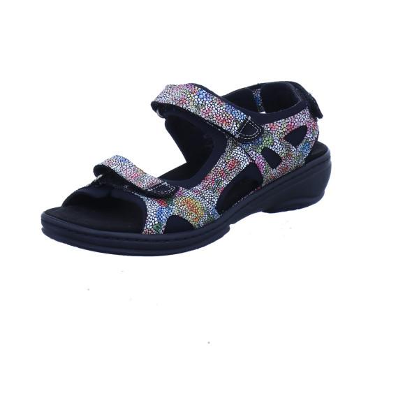 Sandale Gini Multi von Fidelio