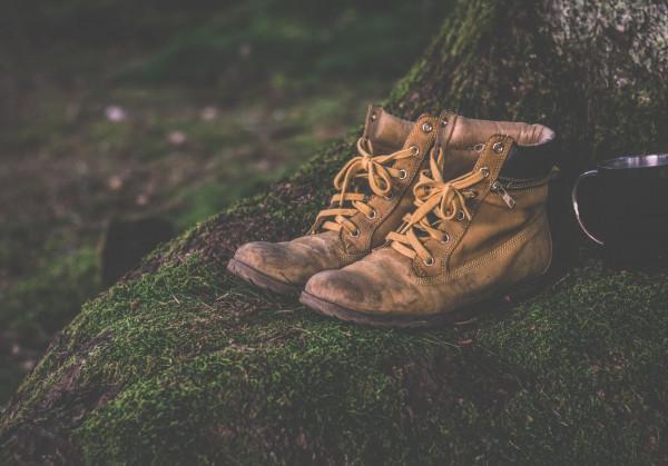 trekking-wandern_blog-schockmann