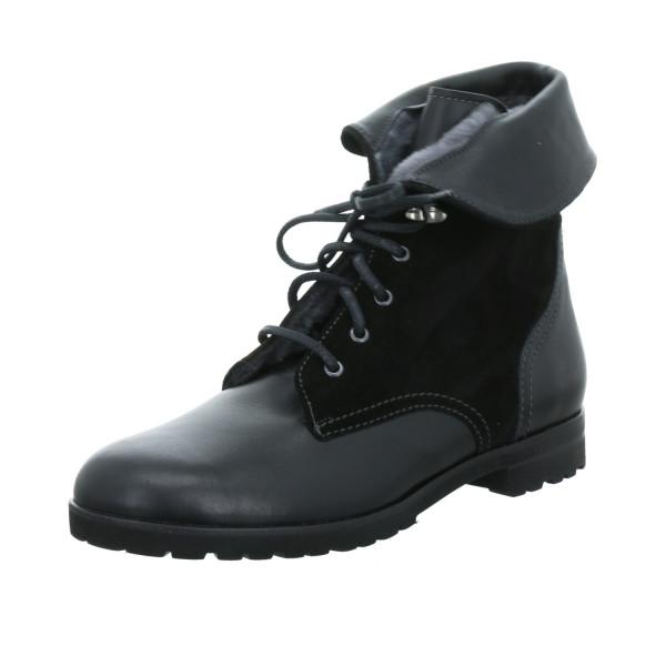 Nr. 630-418CSt-schwarz schwarz von Schneider